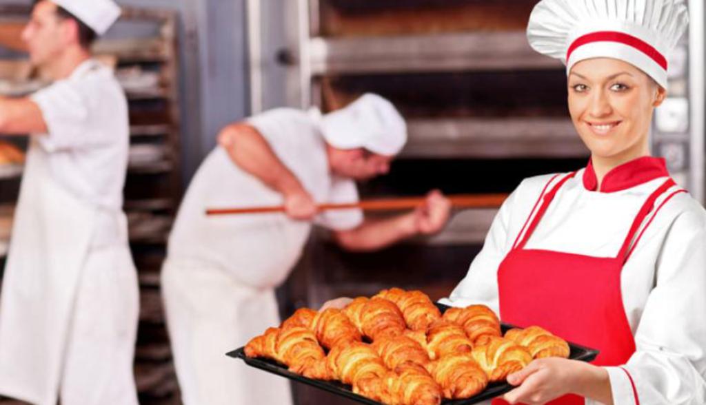 pastry_chef